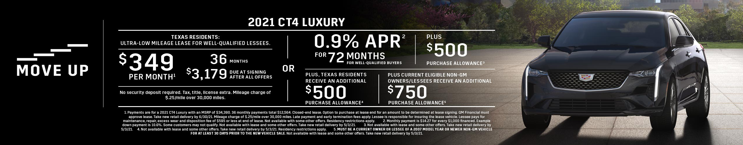 2021 CT4 Luxury: Lease Offer (Image) - f949e6
